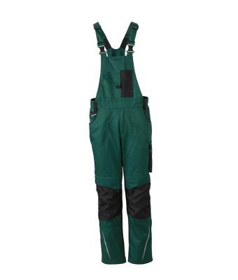 Overalls-Dark-Green-JN833_1