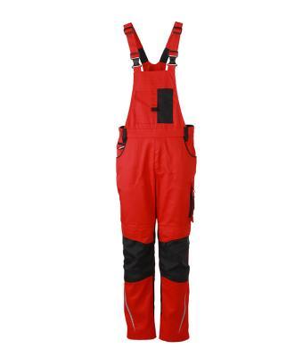 Overalls-Red-JN833_1