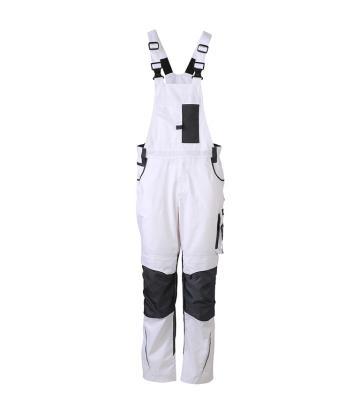 Overalls-White-JN833_1