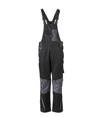 https://www.guglauniforms.com/wp-content/uploads/2014/12/Mens-Overalls-for-Work-JN-833-Size-Guide.png