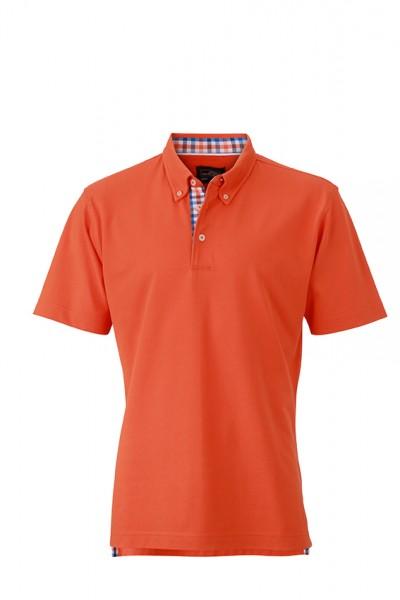 Work-Polo-Shirt-for-Men-JN964-orange