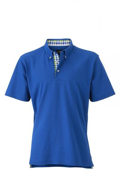 Work-Polo-Shirt-for-Men-JN964-royal