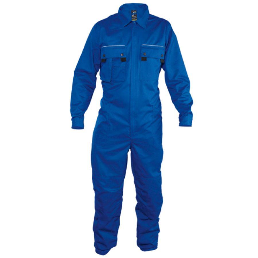 Workwear-Overalls-Blue-Solstice-PRO-80902-1