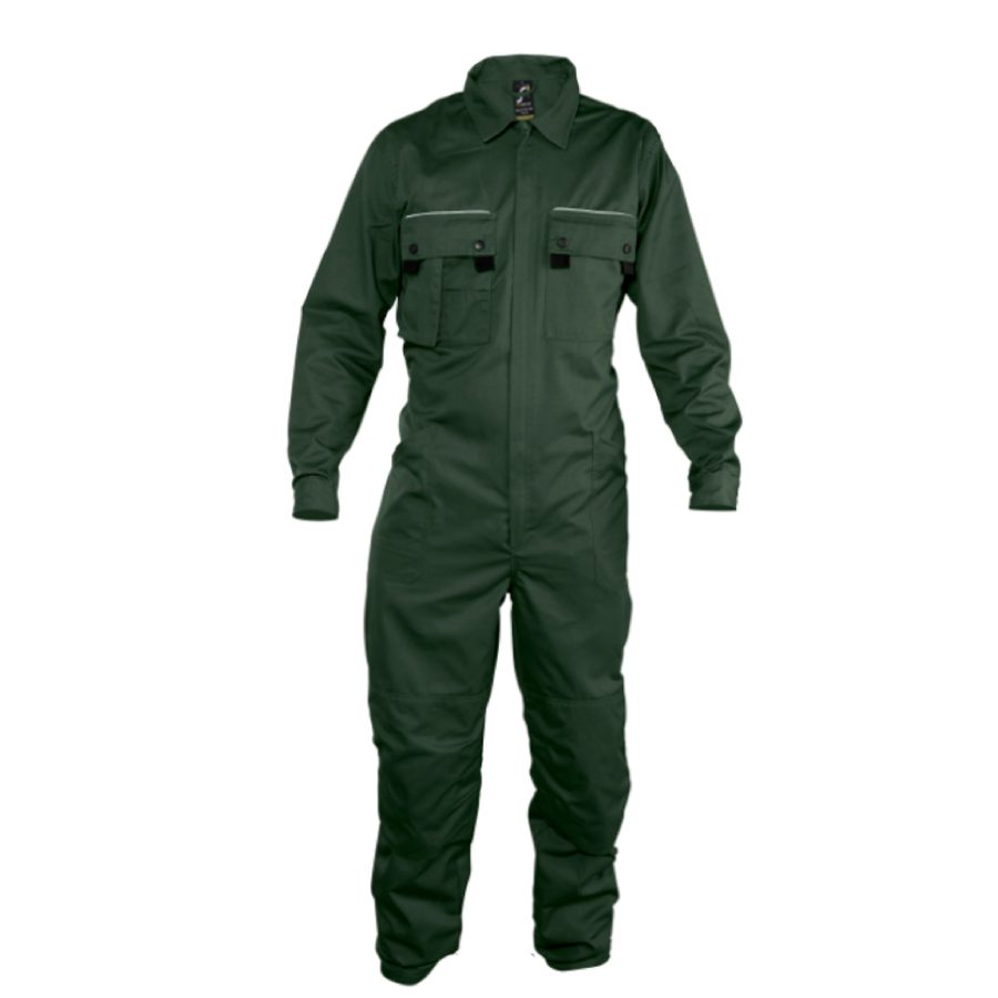 Workwear-Overalls-Green-Solstice-PRO-80902-1
