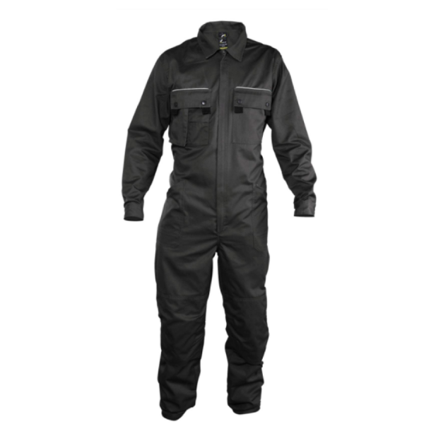 Workwear-Overalls-Grey-Solstice-PRO-80902-1