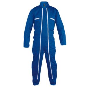 Workwear-Overalls-Jupiter-PRO-80901-Blue