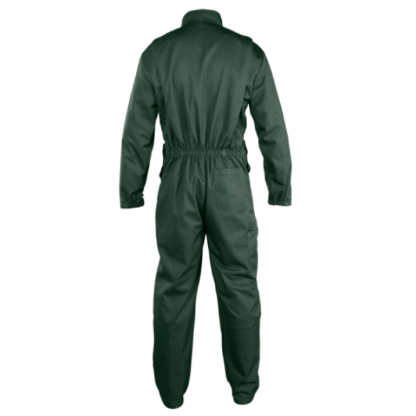 Workwear-Overalls-Jupiter-PRO-80901-Green-1