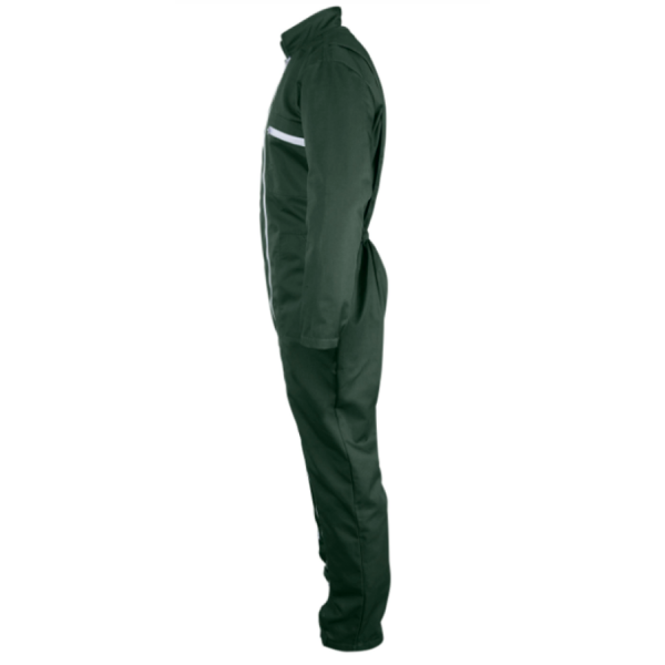 Workwear-Overalls-Jupiter-PRO-80901-Green-2