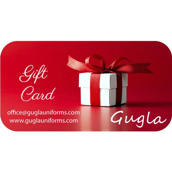 Gift-Card-Gugla