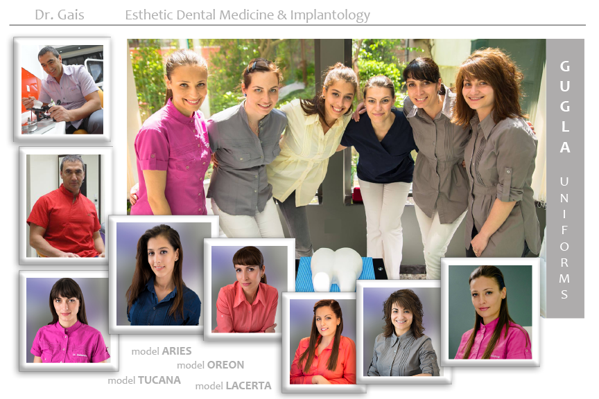Nursing-Uniforms-Online-by-Gugla